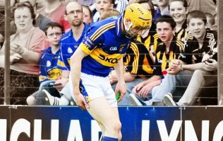 How Lar Corbett recovered from his chronic hamstring problems is a lesson to all sufferers