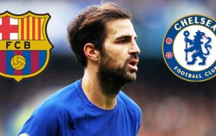 QUIZ: Name the players who have played for both Chelsea and Barcelona