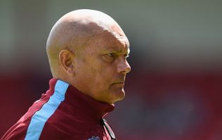 Ray Wilkins actually believes Sevilla would be a 'bottom six' Premier League team