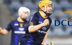 From winning a first ever Fitzgibbon game in 2015 to a final just three years later - DCU's rise