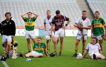 Joe McDonagh Cup presents its own problems for the Kerry hurlers