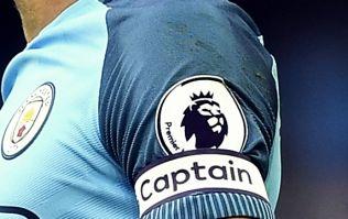 QUIZ: Name every Premier League captain
