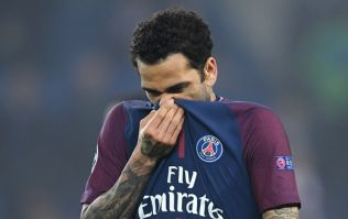 PSG's most glaring flaw, in a lack of game management, exposed on the big stage yet again