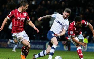 Alex Neil hails 'natural goalscorer' Seani Maguire