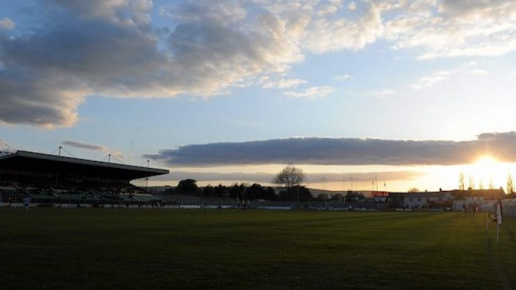 Wexford club championship games called off in favour of county preparation
