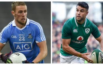 GAA make wise move in rescheduling Dublin v Kerry to avoid Ireland's Six Nations clash with Scotland