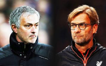 Jose Mourinho's pre-season quotes compared to his Premier League rivals' are very revealing