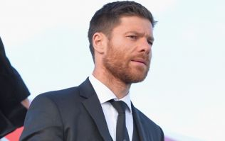Former Liverpool midfielder Xabi Alonso facing eight-year prison sentence for tax fraud