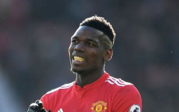 Only seven Manchester United players are guaranteed to stay put this summer