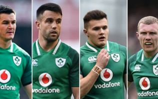 Poll: Who should win the Six Nations Player of the Championship?
