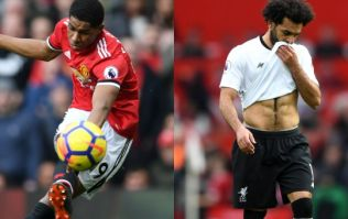 Young bosses Salah and the Ox flops: 5 talking points from Man United 2-1 Liverpool