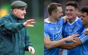 Micko's comments about Dublin have really pissed some people off