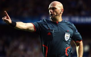 Referee's admission won't make Chelsea fans feel any better