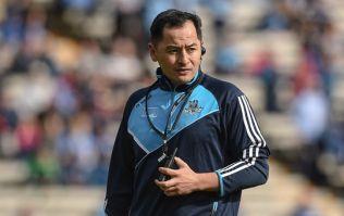 Jason Sherlock accepts eight-week ban for shouldering McHugh