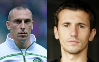 Money raised by Scott Brown's testimonial will be given to Liam Miller's family