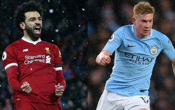 5 reasons why Liverpool will have Manchester City's number in the Champions League