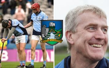 All players balancing club and county would appreciate Limerick manager's treatment of Na Piarsaigh crew