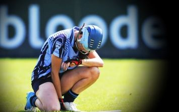 All-Ireland camogie finals dragged down to Monaghan and it's just more of it again
