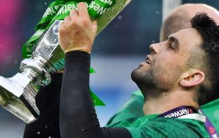QUIZ: Name all 30 of Ireland's 2018 Grand Slam winners