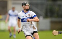 Report - Diarmuid Connolly may leave Dublin football for Pat Gilroy's hurling squad