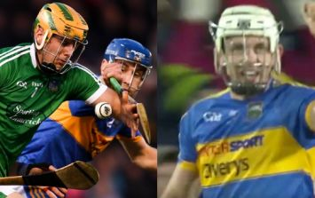 Everyone was in agreement about Tipperary and Limerick's epic Semple showdown