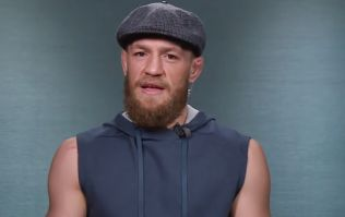 """Anderson Silva gives one tricky condition for """"amazing"""" Conor McGregor fight"""
