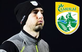 Every club player will relate to Killian Young's frustration at fixtures in Kerry
