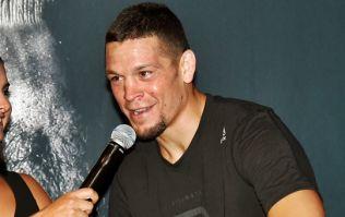Nate Diaz not messing about with bullish McGregor vs. Khabib prediction