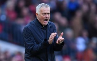 Jose Mourinho tops Alex Ferguson record with win over Newcastle United