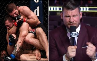 Michael Bisping makes unpleasant but accurate claim about McGregor defeat