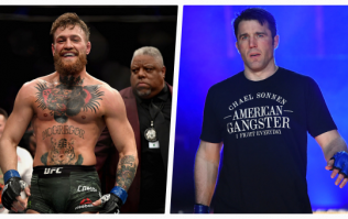 Chael Sonnen believes a McGregor vs Nurmagomedov rematch could be very different to UFC 229