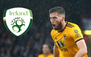 """It's simply not true"" - Martin O'Neill rejects Matt Doherty claim"
