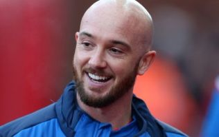 Stephen Ireland secures club future by signing new deal