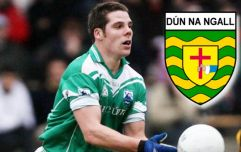 Scoreline in Donegal SFC gives massive 'up yours' to all their critics