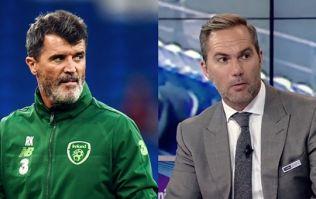 "Jason McAteer talks about Roy Keane's ""destructive"" influence"