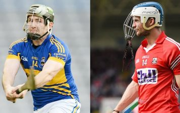 Forgotten men of Tipperary and Cork lord it as young guns light it up in Kilkenny