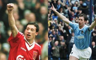 QUIZ: Name the footballers to have played for Liverpool & Man City in the Premier League era