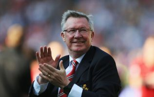 QUIZ: Name Man United's starting XI from Alex Ferguson's final match as manager