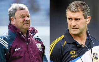 """Former Galway manager worrying about Tipp """"egos"""" shows danger of modern rumours"""