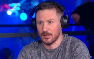 John Kavanagh has not spoken with Conor McGregor since night after Khabib loss