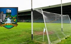 Limerick team knocked out of Munster even though they didn't lose county final