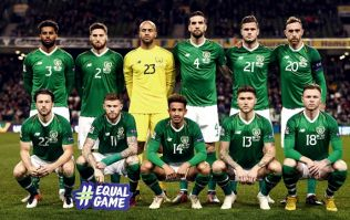 Ireland player ratings as the team lose to Wales in Dublin