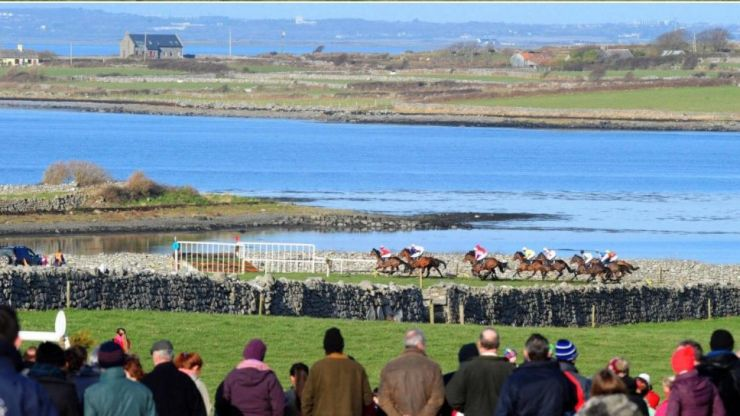 8 Irish P2P graduates to look out for this season