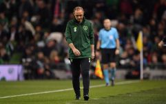The Football Spin featuring Ireland's latest crisis, Martin O'Neill's positivity and why Ireland's players are better than many think