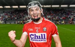 More Cork players than champions Tipp in under-21 team of the year