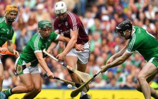 The reason Limerick very nearly lost the All-Ireland final