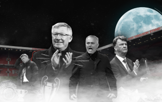 House of Glazer: How Manchester United Fell to Earth