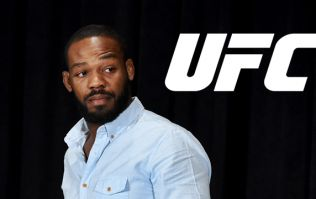 Jon Jones to fight before year is out as comeback opponent and date revealed