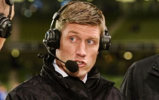 Ronan O'Gara offers sensible words of advice on Munster's quest to dethrone Leinster