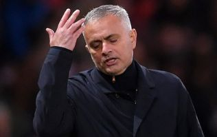 Reports in Italy say Man United have made contact with Juventus manager